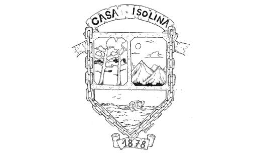 Escudo_casa_isolina
