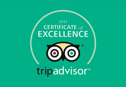 tripadvisor_17