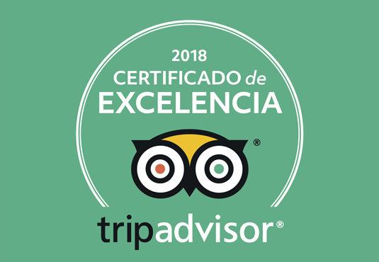 certificado-excelencia-casa-isolina-2018